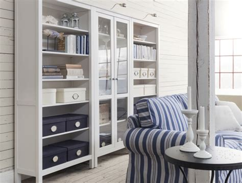 ikea usa bookshelves 41 best images about ikea on cabinets glass doors and kitchen racks