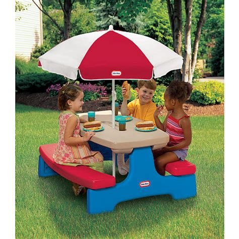is it necessary to have kids outdoor furniture decorifusta