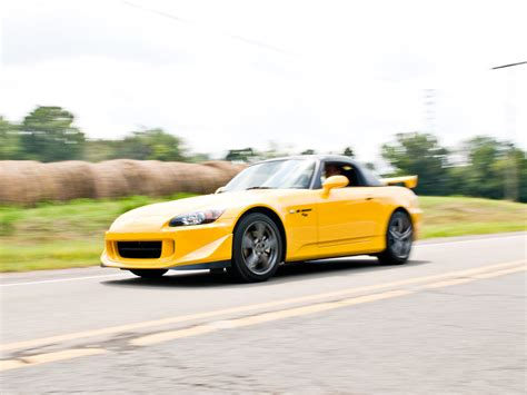 2009 honda s2000 cr 301 moved permanently
