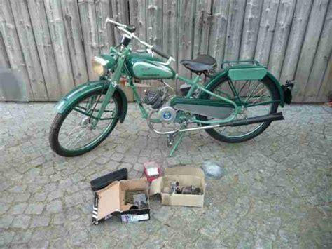 Motorrad Wanderer Kaufen by Oldtimer Motorrad Wanderer Sp 1 1939 98ccm Bestes