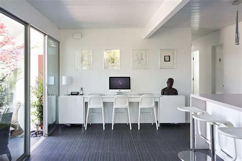 реконструкция дома в сша 19 блог quot частная архитектура quot
