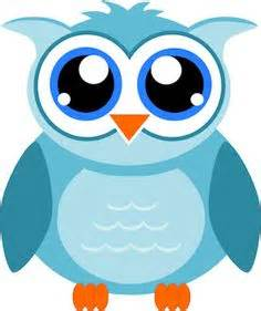 owl clipart printable pencil and in color owl clipart