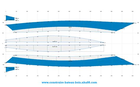 stitch and glue fishing boat plans free boat plans diy small wooden boat free plans and