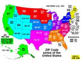 free zip codes