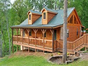 Small Cabin Kits You Build Under 1000 » Home Design 2017