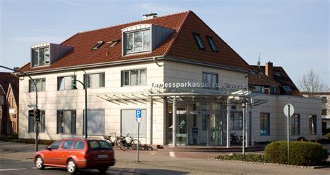 bank oldenburg bank oldenburg wardenburg nbk terracotta