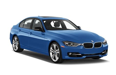 Bmw Lease Deals by 2018 Bmw 320i Xdrive 183 Auto Lease Deals 183 Ny Nj Pa Ct