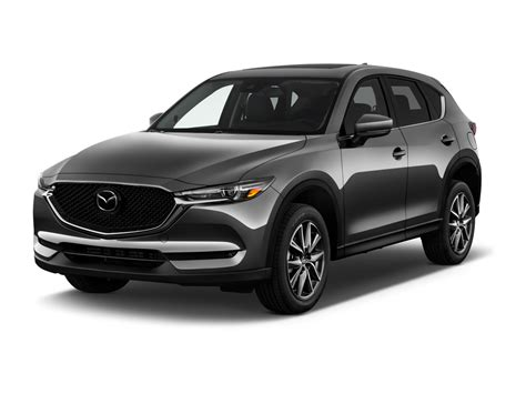 mazda melbourne fl new 2017 mazda cx 5 grand touring melbourne fl