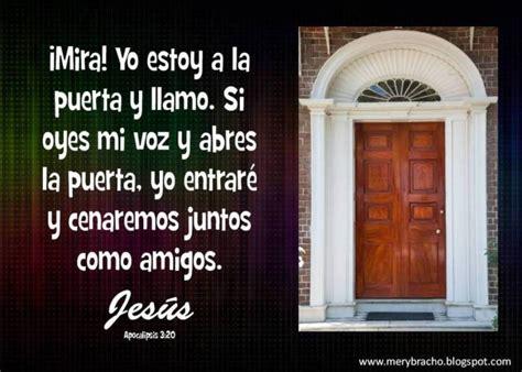cristianas de dios abre puertas imagenes cristianas del 20016 de amor postales cristianas del amor de dios amor de jes 250 s