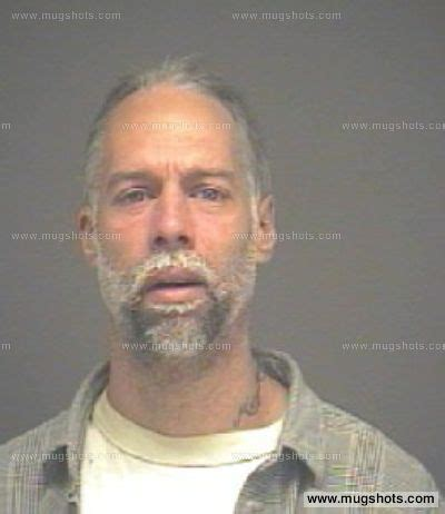 Lorain County Arrest Records Siglin Mugshot Siglin Arrest Lorain County Oh