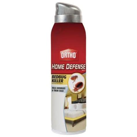 home depot bed bug bed bug treatment home depot 28 images bed bug 911 1 gal bed bug spray refill ext