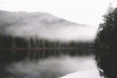boat rs sunshine coast your guide to the top 10 lakes on the sunshine coast bc