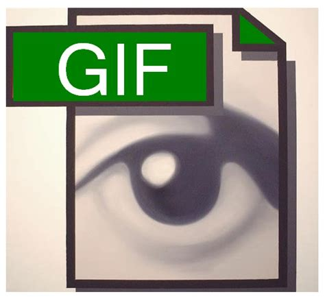 best animated gif maker top programs to make gif animation