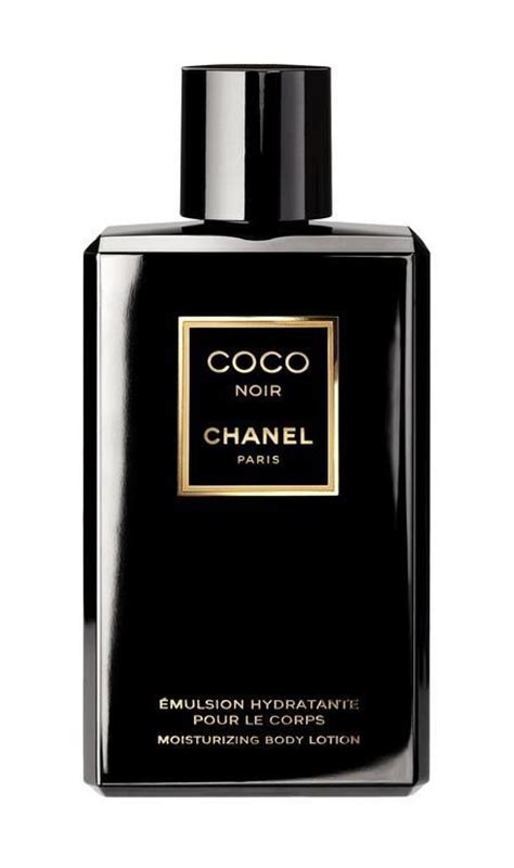Parfum One Black chanel coco noir eau de parfum reviews and rating