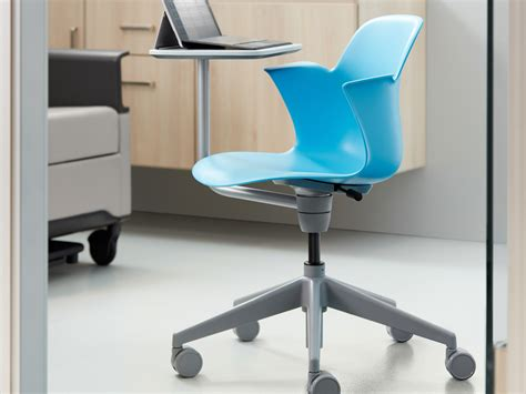 Steelcase Node Chair by Node With Sharesurface Steelcase