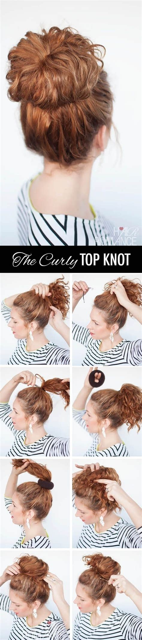 diy hairstyles in 5 minutes 77 best cort 233 s de pelo mediano images on pinterest 15