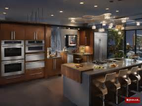 great kitchens coral springs appliance center 954 752 3880 great kitchens
