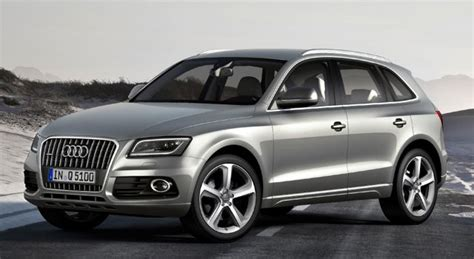 how to fix cars 2012 audi q5 head up display audi q5 gets facelift ready for october introduction plus new hot bi turbo v8 s models