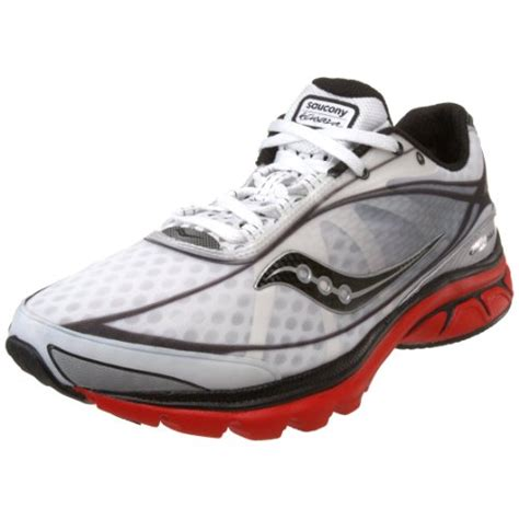 best websites to buy basketball shoes buy best cheap on saucony progrid kinvara running shoe