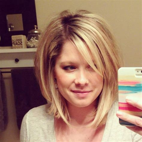the clavicut the small things blog kate small things blog haircut newhairstylesformen2014 com