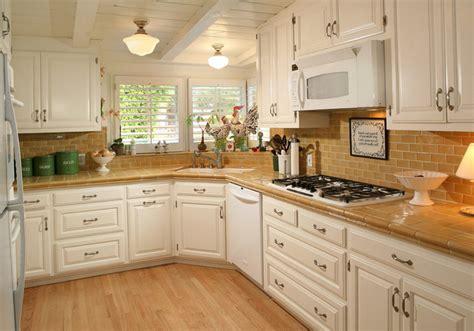 flush mount ceiling lights for kitchen flush mount ceiling lights for kitchen home design ideas