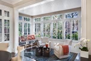 Windows Sunroom Decor Glorious Sunroom Prices Decorating Ideas Gallery In Sunroom Transitional Design Ideas