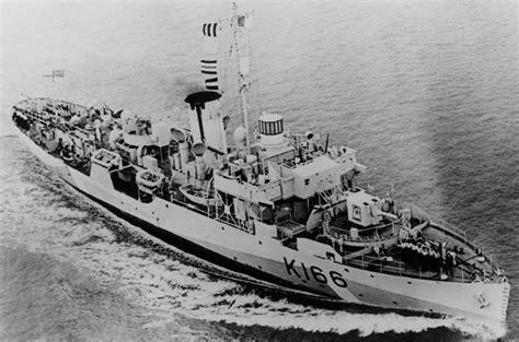 german u boats d day world war 2 at sea 1944 normandy invasion d day