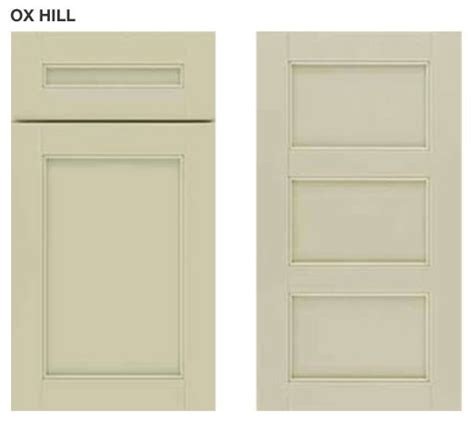 martha stewart cabinet doors colors the o jays and gray on pinterest