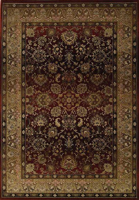generations rug sphinx by weavers area rugs generations rugs