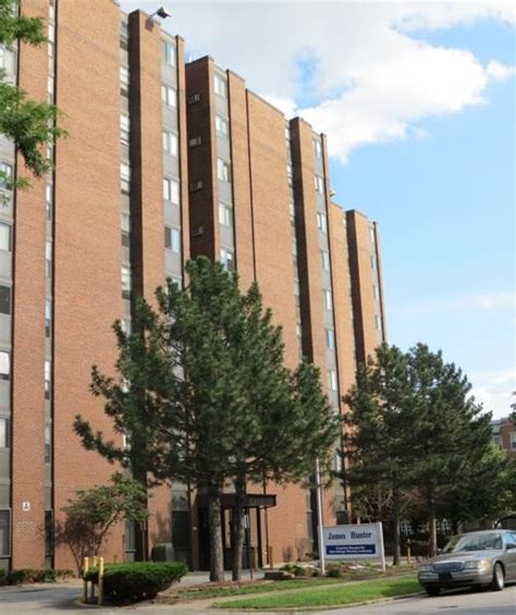 east chicago housing authority judge halts warrantless searches in east chicago