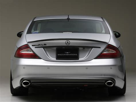 book repair manual 2012 mercedes benz s class spare parts catalogs service manual how to remove the cls for a 2012 mercedes benz s class how to remove the