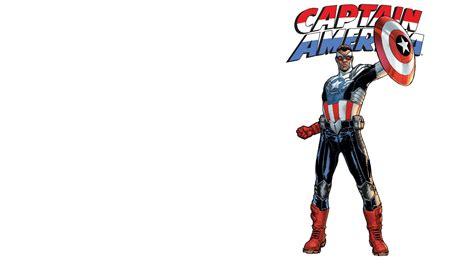 captain america wallpaper border captain america full hd wallpaper and background