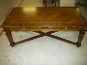 craigslist coffee table kreiss walnut coffee table sd craigslist
