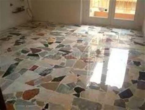 macchina per lavare i pavimenti cera per pavimenti in marmo come pulire tutta sulla