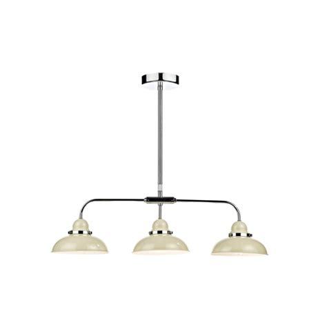 triple pendant ceiling light dynamo triple pendant light the lighting superstore