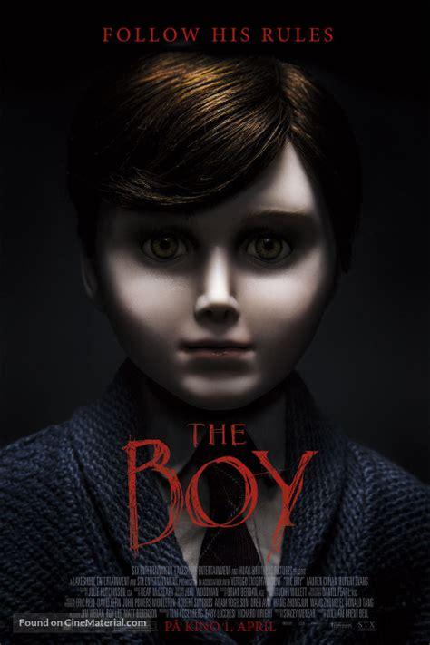 film the boy las mejores peliculas de terror del 2016 bloghorror