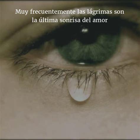 imagenes de amor tristes con lagrimas fotos de amor con frases tristes pspstation org
