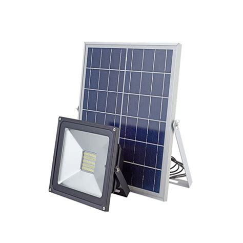 Best Solar Powered Led Outdoor Flood Lights Hinergy Solar Power Flood Lights