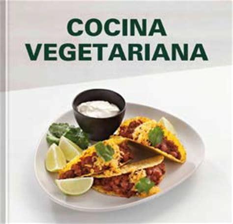 blog cocina vegetariana cocina vegetariana consigue tu colecci 243 n noticias blog
