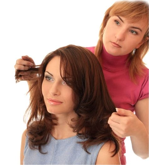 strih pre kratke vlasy strih pre kratke vlasy strih pre kratke vlasy pre strih