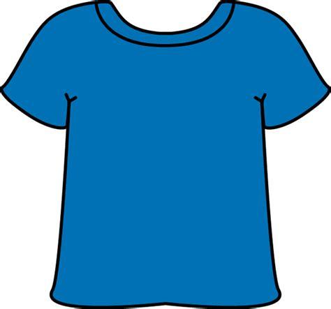 Tshirt Kaos Baju Nothing To Wear Best Quality blue tshirt clip blue tshirt image