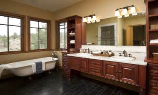 master bathroom designs cabinet ideas with luxury double vanity