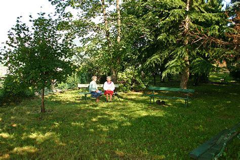 il giardino di jacopo casa di riposo jacopo bernardi pinerolo