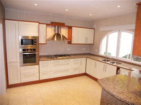 builders warehouse kitchen designs church kitchens kitchen company new kitchens
