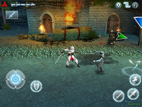 assassin creed altair chronicles apk assassin creed altair chronicles apk assassin s creed altair s chronicles apk