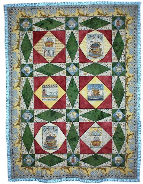 Kathy Quilts by Kathy S Quilts Baby Quilts For Zeina Daoud S And Enrico