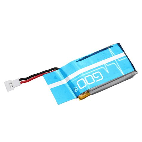 V977 Upgrade Batt 600mah syma x5 15 x5c x5sw 1 h5c 1 to 4 3 7v 600mah upgrade battery