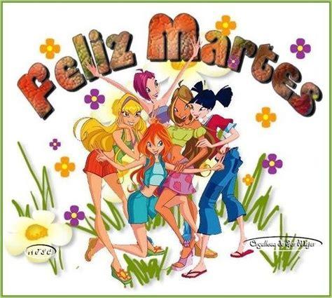 imagenes feliz martes con movimiento 41 im 225 genes deseando fel 237 z martes con frases bonitas