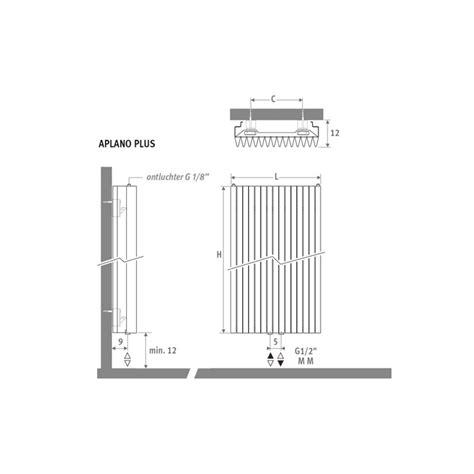 designradiator badkamer jaga jaga designradiator badkamer 120023 gt wibma ontwerp