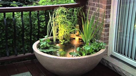 aquascape patio pond 246 best images about ponds waterfalls on pinterest
